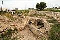 Malta - Mosta - Triq Francesco Napuljun Tagliaferro - Ta' Bistra Catacombs and Roman baths 01 ies.jpg