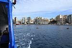 Malta - Sliema - Triq Ix-Xatt (Ferry Sliema-Valletta) 02 ies.jpg