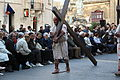 Malta - ZebbugM - Good Friday 245 ies.jpg