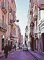 Malta GC. Valetta 1967 (8544808010).jpg