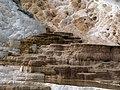 Mammoth Hot Springs - panoramio - R. Sieben.jpg