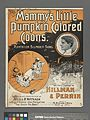 Mammy's little pumpkin colored coons (NYPL Hades-464562-1165617).jpg