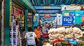 Man Shopping at the Market of Antigua, Guatemala.jpg