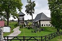 Manastir Dubnica - panoramio (1).jpg