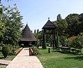 Manastir Pokajnica.JPG