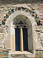 Manastirea Neamtului - July 2008 (10).jpg