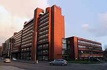 Manchester Business School.jpg