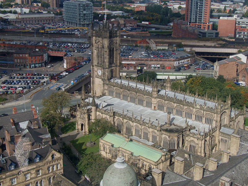 File:Manchester Cathedral.JPG
