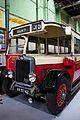 Manchester Corporation bus (VR5742) 1.jpg