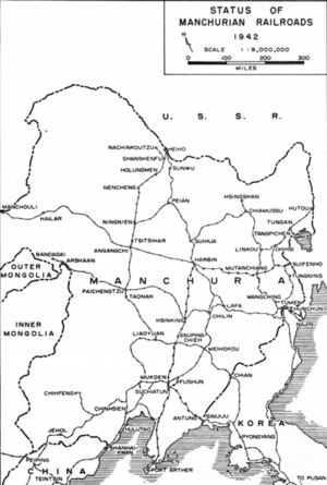 Manchurian Railways, 1942.png