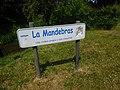Mandebras (Thibessart).JPG