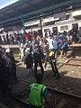 Manggarai Train Station.jpg