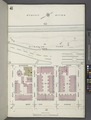 Manhattan V. 7, Plate No. 41 (Map bounded by Hudson River, W. 105th St., West End Ave., W. 102nd St.) NYPL1990649.tiff