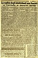 Manifesto intell antifascisti 1 maggio 1925 Popolo (2).jpg