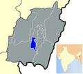 Manipur Bishnupur district.png