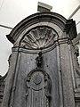 Manneken-Pis à Bruxelles.jpg