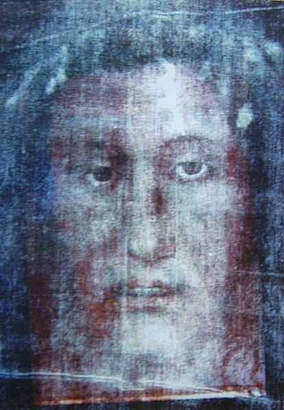 Plik:Manoppello and Turin shroud.jpg