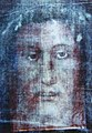 Manoppello and Turin shroud.jpg