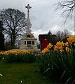 Manor Park, Sutton, Surrey, Greater London - 8.jpg