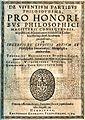 Mansharter 1594 3.jpg