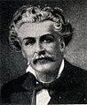 Manuel Bilbao Barquín.jpg