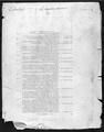 Manuscript du Discours de la servitude volontaire.pdf