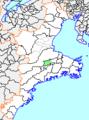 Map.Seiwa-Vill.Mie.PNG
