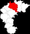 Map Chungju-si.png