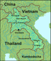 Map Laos.png