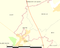 Map commune FR insee code 02417.png