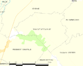 Map commune FR insee code 02745.png