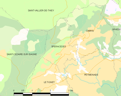 Map commune FR insee code 06137.png