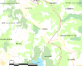 Map commune FR insee code 09074.png