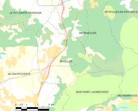 Map commune FR insee code 13113.png