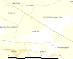 Map commune FR insee code 14380.png