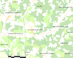 Map commune FR insee code 24107.png