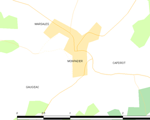 Map commune FR insee code 24280.png