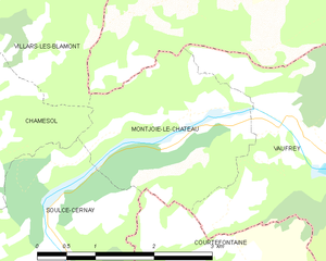 Map commune FR insee code 25402.png