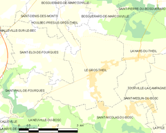 Map commune FR insee code 27302.png