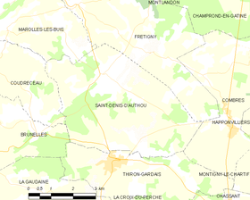 Map commune FR insee code 28331.png
