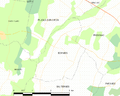 Map commune FR insee code 33060.png