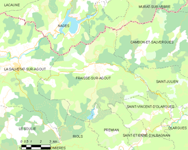 Map commune FR insee code 34107.png