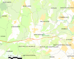 Map commune FR insee code 34163.png