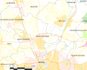 Map commune FR insee code 35278.png