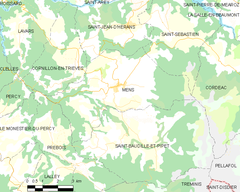 Map commune FR insee code 38226.png