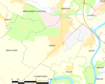 Map commune FR insee code 39526.png