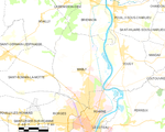 Map commune FR insee code 42127.png