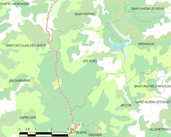 Map commune FR insee code 42158.png