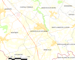 Map commune FR insee code 44002.png