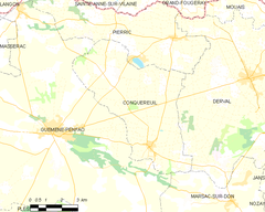 Map commune FR insee code 44044.png